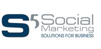 S5 Social Marketing